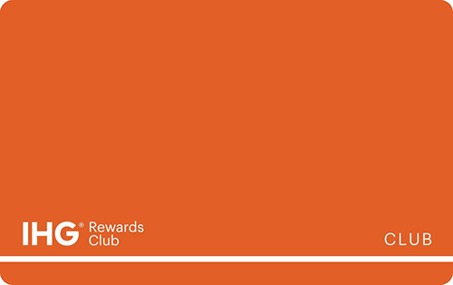 IHG REWARDS CLUB < MEMBERSHIP < INTERCONTINENTAL