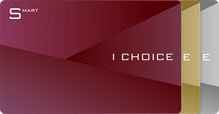 I CHOICE MEMBERSHIP
