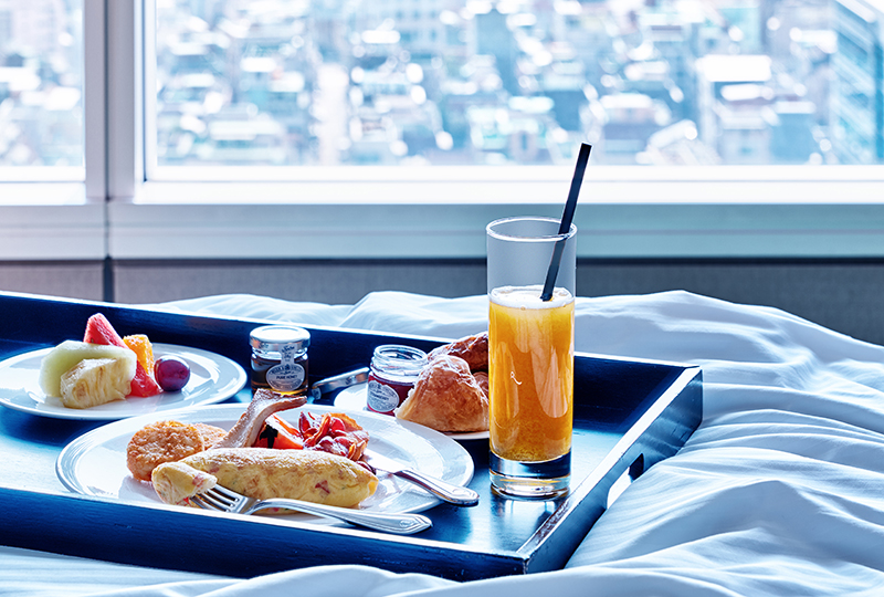 0531_COEX_In_room_dining_Breakfast-small-crop.jpg