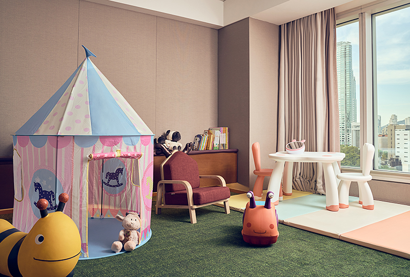 0615_Kids_Delight_Concept_Room_PKG_interior_400_270.jpg